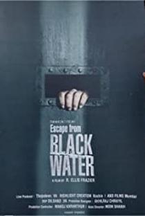 Assistir Escape from Black Water Online Grátis Dublado Legendado (Full HD, 720p, 1080p)   R. Ellis Frazier   2021