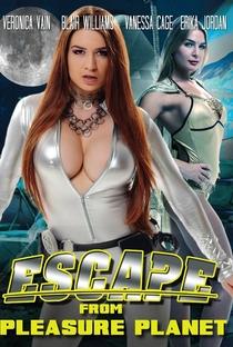 Assistir Escape from Pleasure Planet Online Grátis Dublado Legendado (Full HD, 720p, 1080p)      2016