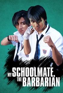 Assistir Escola do Combate Online Grátis Dublado Legendado (Full HD, 720p, 1080p) | Jing Wong (I)
