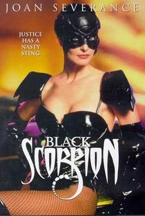 Assistir Escorpião Negro Online Grátis Dublado Legendado (Full HD, 720p, 1080p) | Jonathan Winfrey | 1995