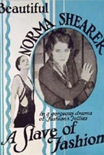 Assistir Escrava do Luxo Online Grátis Dublado Legendado (Full HD, 720p, 1080p) | Hobart Henley | 1925