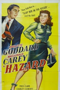 Assistir Escrava do Pano Verde Online Grátis Dublado Legendado (Full HD, 720p, 1080p) | George Marshall (I) | 1948