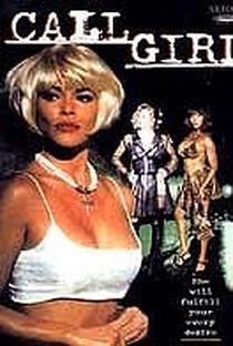 Assistir Escrava do Prazer Online Grátis Dublado Legendado (Full HD, 720p, 1080p) | Rob Spera | 1995