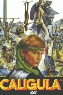 Assistir Escravas de Calígula - O Império do Sexo e da Violência Online Grátis Dublado Legendado (Full HD, 720p, 1080p) | Lorenzo Onorati | 1984