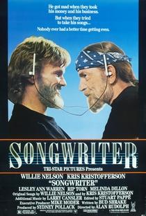 Assistir Escrevendo Músicas Online Grátis Dublado Legendado (Full HD, 720p, 1080p) | Alan Rudolph | 1984
