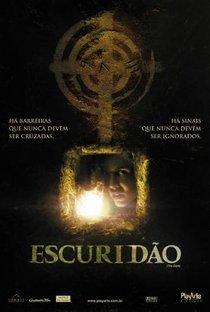 Assistir Escuridão Online Grátis Dublado Legendado (Full HD, 720p, 1080p) | John Fawcett | 2005