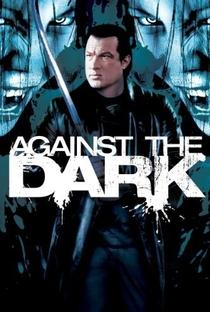 Assistir Escuridão Mortal Online Grátis Dublado Legendado (Full HD, 720p, 1080p) | Richard Crudo | 2009