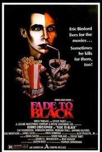 Assistir Escuridão da Morte Online Grátis Dublado Legendado (Full HD, 720p, 1080p) | Vernon Zimmerman | 1980