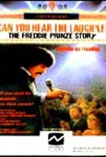 Assistir Escute as Risadas Online Grátis Dublado Legendado (Full HD, 720p, 1080p)   Burt Brinckerhoff   1979