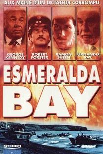 Assistir Esmeralda Bay Online Grátis Dublado Legendado (Full HD, 720p, 1080p) | Jesús Franco (I) | 1989