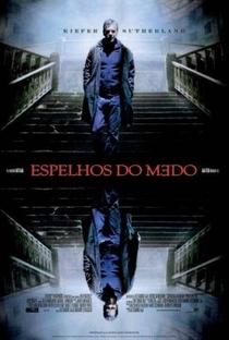 Assistir Espelhos do Medo Online Grátis Dublado Legendado (Full HD, 720p, 1080p) | Alexandre Aja | 2008