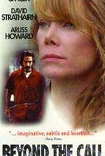 Assistir Esperança Final Online Grátis Dublado Legendado (Full HD, 720p, 1080p) | Tony Bill (I) | 1996