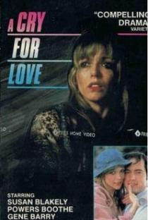 Assistir Esperança no Amor Online Grátis Dublado Legendado (Full HD, 720p, 1080p) | Paul Wendkos | 1980