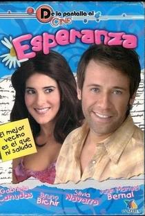 Assistir Esperanza Online Grátis Dublado Legendado (Full HD, 720p, 1080p) |  | 2005
