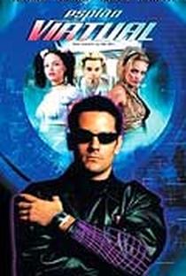 Assistir Espião Virtual Online Grátis Dublado Legendado (Full HD, 720p, 1080p) | Colin Budds | 2000