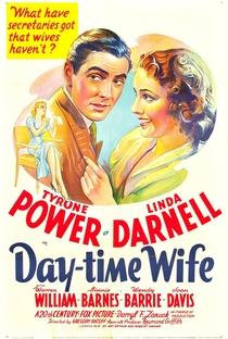 Assistir Esposas Ciumentas Online Grátis Dublado Legendado (Full HD, 720p, 1080p)   Gregory Ratoff   1939