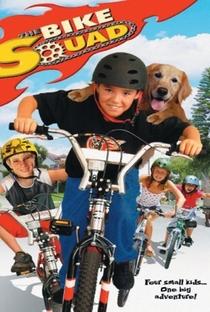 Assistir Esquadrão Bike Online Grátis Dublado Legendado (Full HD, 720p, 1080p) | Richard Gabai | 2005