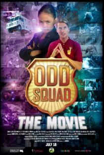 Assistir Esquadrão Bizarro: O filme Online Grátis Dublado Legendado (Full HD, 720p, 1080p) | J. J. Johnson | 2016