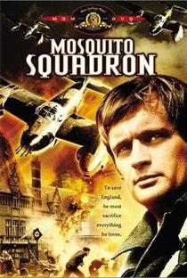 Assistir Esquadrão Mosquito Online Grátis Dublado Legendado (Full HD, 720p, 1080p) | Boris Sagal | 1969