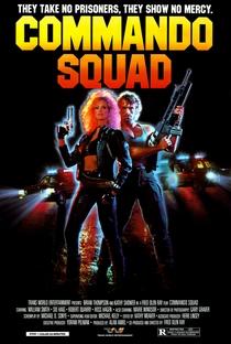 Assistir Esquadrão Suicida Online Grátis Dublado Legendado (Full HD, 720p, 1080p) | Fred Olen Ray | 1987