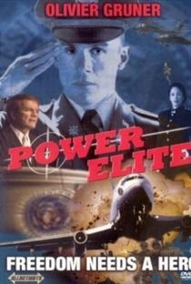 Assistir Esquadrão de Elite Online Grátis Dublado Legendado (Full HD, 720p, 1080p) | David Huey Hayman | 2002