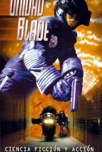 Assistir Esquadrão do Futuro Online Grátis Dublado Legendado (Full HD, 720p, 1080p)   Ralph Hemecker   1998