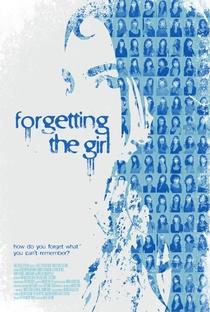 Assistir Esquecendo a Garota Online Grátis Dublado Legendado (Full HD, 720p, 1080p) | Nate Taylor | 2012