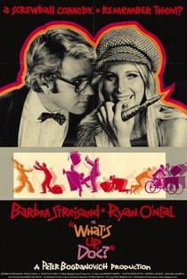 Assistir Essa Pequena é uma Parada Online Grátis Dublado Legendado (Full HD, 720p, 1080p)   Peter Bogdanovich   1972