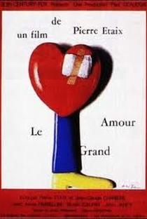 Assistir Esse Louco, Louco Amor Online Grátis Dublado Legendado (Full HD, 720p, 1080p) | Pierre Étaix (I) | 1969