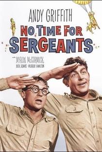 Assistir Esse Sargento é de Morte Online Grátis Dublado Legendado (Full HD, 720p, 1080p) | Mervyn LeRoy | 1958