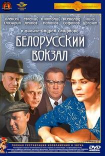 Assistir Estação Bielorússia Online Grátis Dublado Legendado (Full HD, 720p, 1080p) | Andrey Smirnov | 1971