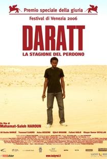 Assistir Estação Seca Online Grátis Dublado Legendado (Full HD, 720p, 1080p) | Mahamet-Saleh Haroun | 2006