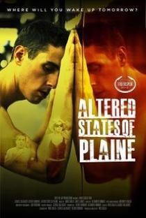 Assistir Estados Alterados de Plaine Online Grátis Dublado Legendado (Full HD, 720p, 1080p)   Nick Gaglia   2012
