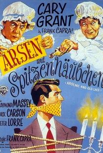 Assistir Este Mundo é um Hospício Online Grátis Dublado Legendado (Full HD, 720p, 1080p) | Frank Capra | 1944