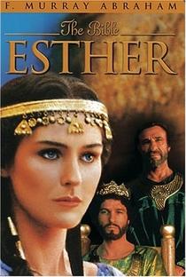 Assistir Esther, a Rainha da Pérsia Online Grátis Dublado Legendado (Full HD, 720p, 1080p) | Raffaele Mertes | 1999