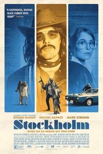 Assistir Estocolmo Online Grátis Dublado Legendado (Full HD, 720p, 1080p) | Robert Budreau | 2018