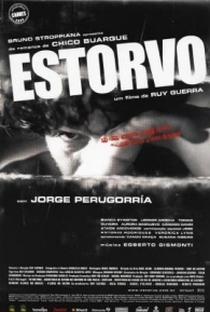 Assistir Estorvo Online Grátis Dublado Legendado (Full HD, 720p, 1080p)   Ruy Guerra   2000