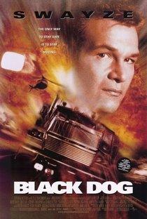 Assistir Estrada Alucinante Online Grátis Dublado Legendado (Full HD, 720p, 1080p) | Kevin Hooks | 1998