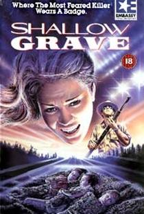 Assistir Estrada da Morte Online Grátis Dublado Legendado (Full HD, 720p, 1080p) | Richard Styles (II) | 1987
