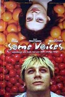 Assistir Estranhas Vozes Online Grátis Dublado Legendado (Full HD, 720p, 1080p) | Simon Cellan Jones | 2000