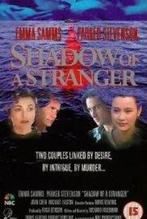 Assistir Estranhos Assassinos Online Grátis Dublado Legendado (Full HD, 720p, 1080p) | Richard Friedman (I) | 1992