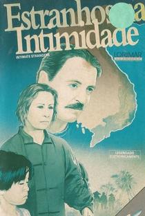 Assistir Estranhos na Intimidade Online Grátis Dublado Legendado (Full HD, 720p, 1080p) | Robert Ellis Miller | 1986