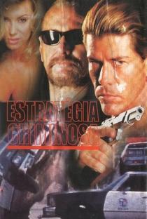 Assistir Estratégia Criminosa Online Grátis Dublado Legendado (Full HD, 720p, 1080p) | Marque Case Chantal | 1998