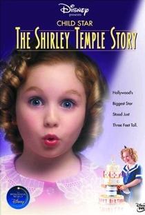 Assistir Estrela Mirim: A História de Shirley Temple Online Grátis Dublado Legendado (Full HD, 720p, 1080p) | Nadia Tass | 2001