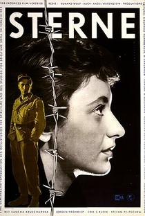 Assistir Estrelas Online Grátis Dublado Legendado (Full HD, 720p, 1080p) | Konrad Wolf | 1959