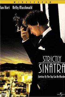 Assistir Estritamente Sinatra Online Grátis Dublado Legendado (Full HD, 720p, 1080p) | Peter Capaldi | 2001
