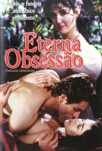 Assistir Eterna Obsessão Online Grátis Dublado Legendado (Full HD, 720p, 1080p)   Dale Trevillion   1996