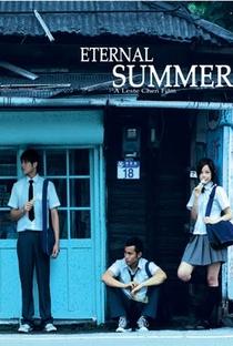 Assistir Eternal Summer Online Grátis Dublado Legendado (Full HD, 720p, 1080p) | Leste Chen | 2006