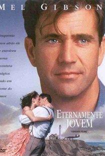 Assistir Eternamente Jovem Online Grátis Dublado Legendado (Full HD, 720p, 1080p) | Steve Miner | 1992