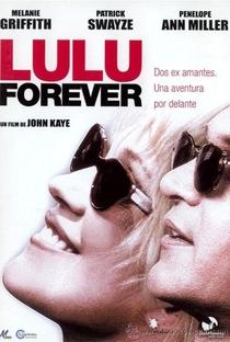 Assistir Eternamente Lulu Online Grátis Dublado Legendado (Full HD, 720p, 1080p) | John Kaye (I) | 2000